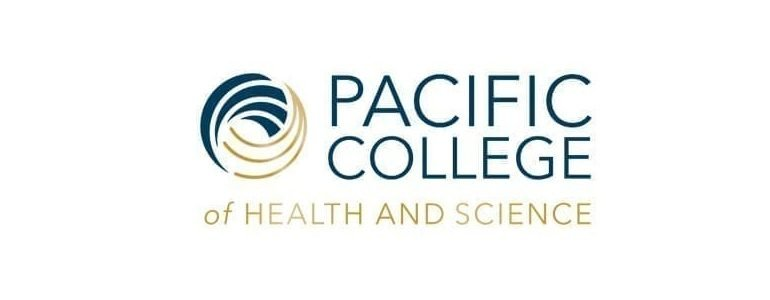 Pacific College of Health & Science-Chicago